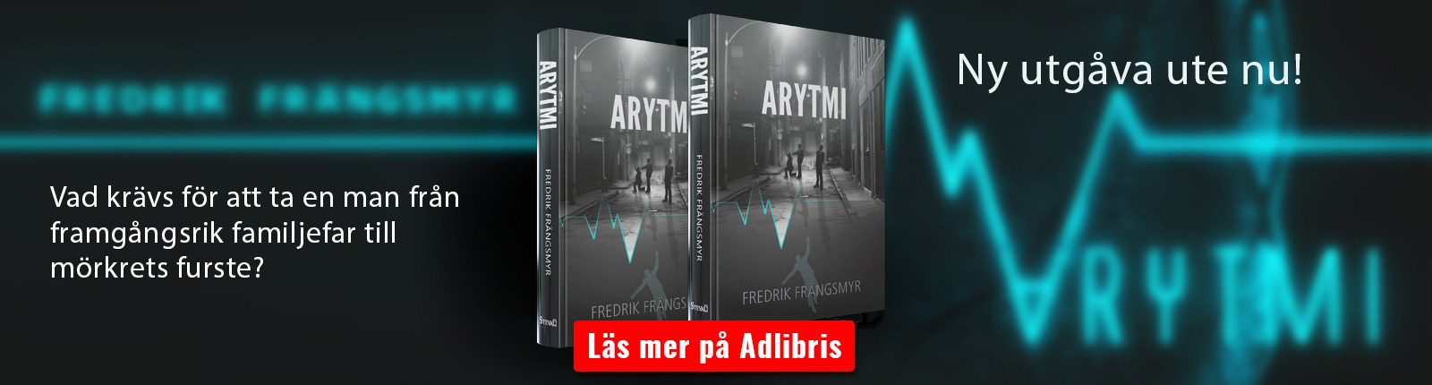 fredrik-frangsmyr-adlibris3