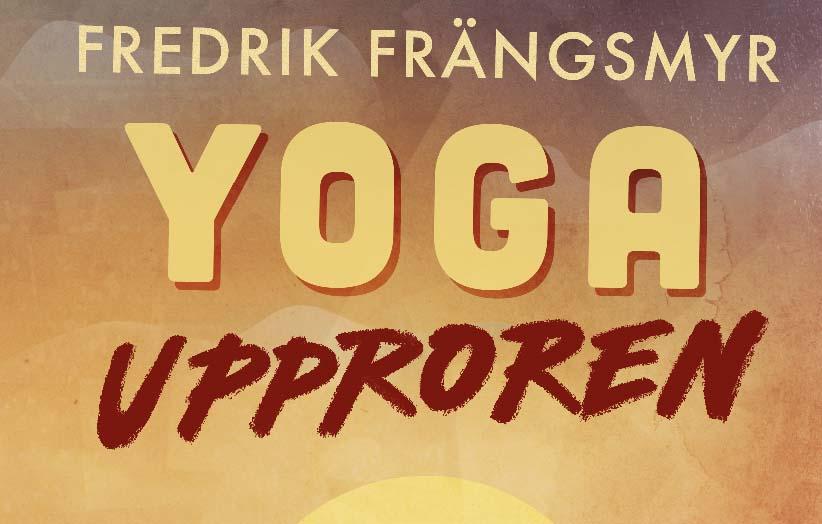 yogaupprorenTitel